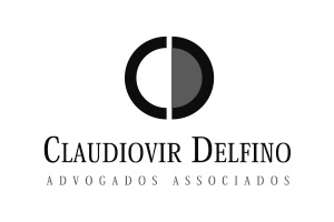 Claudiovir Delfino