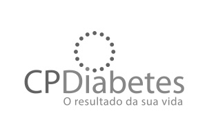 CP Diabetes