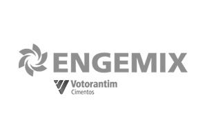 Engemix