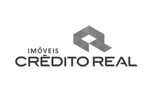 Imóveis Crédito Real