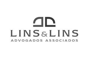 Lins & Lins Advogados Associados
