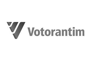 Votorantin